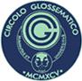 Circolo Glossematico avatar